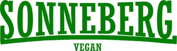 Sonneberg Vegan