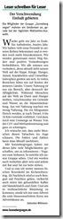 Artikel_14-12-2015
